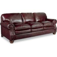 Wholesale hot european style living room furniture (HD-60) from china suppliers