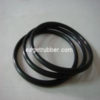 Wholesale Nitrile 70 durometer o rings from china suppliers