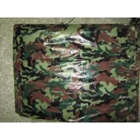 Wholesale PE tarp ( poly tarp),waterproof fabric, pe camouflage tarpaulin from china suppliers