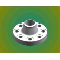 Wholesale DIN/ANSI/JIS carbon steel flange from china suppliers