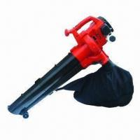 Wholesale 30cc Gasoline Blower and Vacuum with 3 Functions Blower/Vacuum/Shredder  from china suppliers