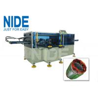 Wholesale NingBo NIDE Customize automatic  forming machines with Low Noise for sale from china suppliers