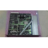 KE2050 IP-X CARD