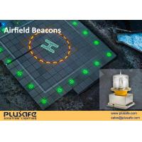 Wholesale Airport Landing Beacon Light HL10X Visual Obstruction Aids Warning from china suppliers