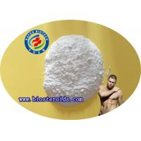 Wholesale Feed White Powder Healthy Amino Acid Supplements DL-Lysine CAS 70-54-2 from china suppliers
