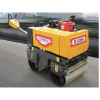 Wholesale Q345 Material Pavement Roller Road Construction Equipment With Weichai Egine XMR08 from china suppliers