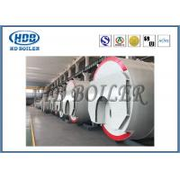 Wholesale Vertical / Horizontal Organic Heat Carrier Boiler Heating Equipment Coal Fired from china suppliers