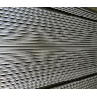 Wholesale 42CrMo4, 40Cr, 20MnV6 Round Induction Hardened Steel Rod/ Bar For Heavy Machine from china suppliers