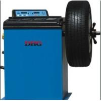 Wholesale Digital Car Wheel Balancing Machine / Wheel Alignment and Balancing Equipment from china suppliers
