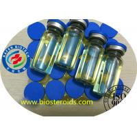 Wholesale CAS 13103-34-9 Light Yellow Boldenone Equipoise / Boldenone Undecylenate Muscle Gain Steroid from china suppliers