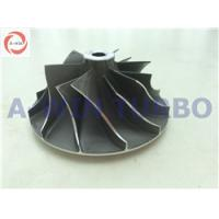 Wholesale KKK K16 Superback Turbocharger Compressor Wheel 42.32 X 60.50 from china suppliers