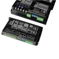 Wholesale 720W 3 Phase Brushless DC Motor Driver With Hall Sensors And Variable Parameters from china suppliers