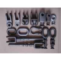 Wholesale Electric  hardware from china suppliers