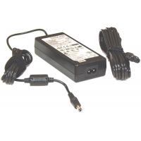 Wholesale 180W compatible dc adapter for Hp 397804-001 laptop from china suppliers