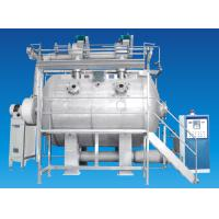 Wholesale Aerodynamic Industrial Dyeing Machine Airflow Technology Energy Efficient from china suppliers