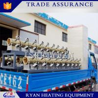 Wholesale CE RoHS Cast In Copper Heater wholesale alibaba from china suppliers