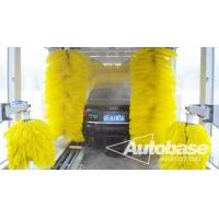 Wholesale Southeast Asia -Emerging markets of automatic car from china suppliers