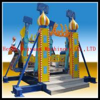 Wholesale Amusement attractions!!! exciting park rides flying carpet for sale from china suppliers