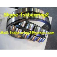 Double Row Spherical Roller Bearing 23224 CC / W33 120mm x 215mm x 76mm