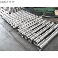 Wholesale AISI 4140(4130,4145H)Forging Forged Steel Rotary Substitutes(Subs) Bit Subs/Crossover Sub from china suppliers