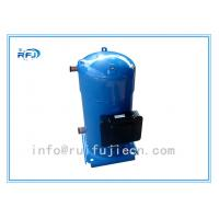 "Wholesale SM115 Performer <strong style=""color:#b82220"">Refrigeration</strong> Scroll Compressor 9.5HP <strong style=""color:#b82220"">Refrigerant</strong> Compressor 380V/50HZ-60HZ R22 color is blue from china suppliers"