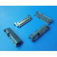 Quality 1.27MM Pitch 15 7 Pins SATA Wire To Board Connectors For Controller Boards for sale