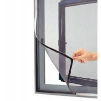 Wholesale Adhesive Window Screen from china suppliers