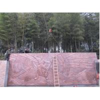 Wholesale bronze relief for history,bronze relief sculpture from china suppliers