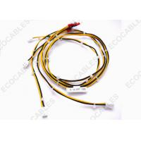 Wholesale Electrical Harness For Ground To Electrical Box JST Wire Harness RoHS Compliant from china suppliers