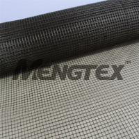 Wholesale Good affinity Basalt Reinforcing Mesh Geogrid Asphalt Coated from china suppliers