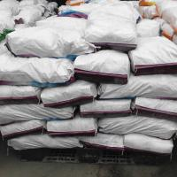 Wholesale Wholesale Laundry Wasing Powder/ Bulk Packing Detergent Powder from china suppliers