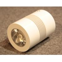 Wholesale 20W White Color Surface Mount Led Cob Downlight With UL Price Listed from china suppliers