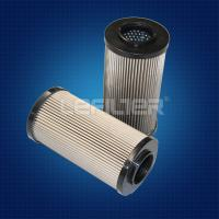 Buy cheap hydac oil filter 2600R025W/HC from wholesalers