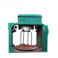 Buy cheap Low Noise Cold Wire Drawing Machine For Steel Wire , Green Colour from wholesalers
