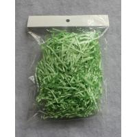 Wholesale Pet Easter Grass (MSD8016) from china suppliers