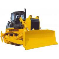 Wholesale 220HP Power Crawler Bulldozer SD22 for Construction Site / Mining 23.4 ton Operating Weight from china suppliers