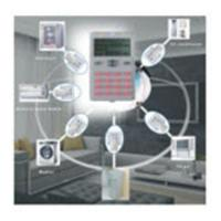 Wholesale Wireless electrical energy monitoring and control system from china suppliers