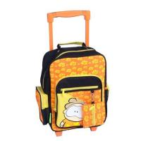 Wholesale Trolly School Bag for Kids from china suppliers