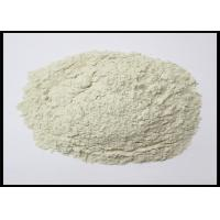Wholesale Organic Plant Growth Regulators Daminozide 95% TC PGR SADH B9 CAS 1596-84-5 from china suppliers