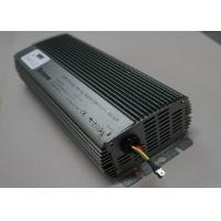 Wholesale Compact Electronics 600W MH Ballast 120 V For Outdoor Lighting from china suppliers