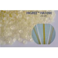 Buy cheap Heat Resistant Petroleum Hydrocarbon Resin C5 C9 Copolymer Resins HA1090 from wholesalers