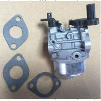 Wholesale Carburetor fits for Briggs Stratton 801396 . Snow Blower Carburetor Kits 801233 801255 from china suppliers