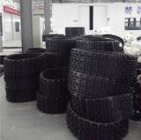 Quality Supplier for High Quality Small Robot Rubber Track (135*18.5*42) for sale