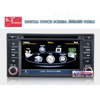 Wholesale Car stereo Autoradio for Nissan Livina  GPS Navigation Stereo Headunit Satnav DVD Player from china suppliers
