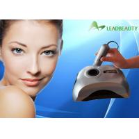 Wholesale Hair And Scalp Analysis Hair Scanner And Hair Test Machine For Salon Beauty from china suppliers