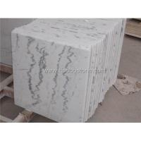 Wholesale Granite ,marble ,tile,flooring ,top from china suppliers