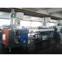Wholesale PU air hose production line from china suppliers