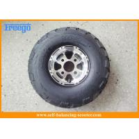 Wholesale F2 F3 Electric Scooter Parts Tubless Rubber Tire For OFF Road from china suppliers