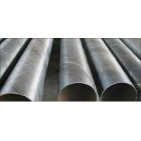 Wholesale SSAW Steel Pipe from china suppliers