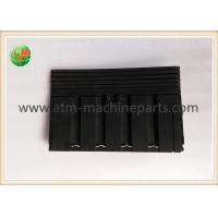 Wholesale Plastic Cash Dispenser Diebold ATM Parts Door Tambour Divert 19-038755-000A from china suppliers